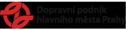 Dopravní podnik hl. m. Prahy, akciová společnost